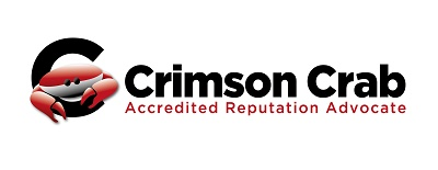 Crimson Crab - Accredited Reputaton Advocate - Total Bookkeeping Services