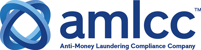 Anti Money Laundering Compliance