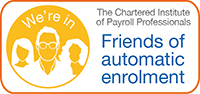 CIPP friends of automatic enrolment